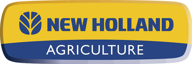 Link to New Holland North America