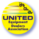 The mission of UEDA is to promote the general welfare of power equipment dealers, and to encourage and support equitable practices and methods within the industry.